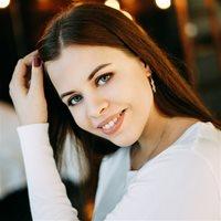 ******* Валерия Александровна