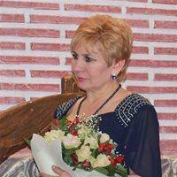 Ольга Александровна, Няня, Москва, Коптевская улица, Водный стадион