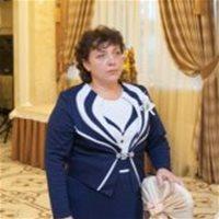 Сиделка, Украина.Кривой Рог, Протвино, Ирина Анатольевна