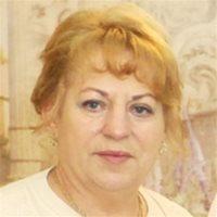 Мария Зиновьевна, Няня, Ленинский район, деревня Бутово, микрорайон Бутово-Парк, Улица Скобелевская