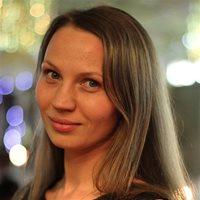 Оксана Николаевна, Няня, Московский, улица Бианки, Московский