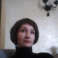 Домработница, Москва, Игральная улица, Богородское, Светлана Викторовна