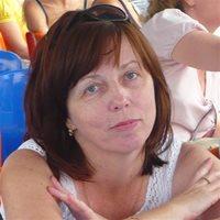 Маргарита Ефтеевна, Няня, Москва, Юго-Восточный административный округ, Кузьминки