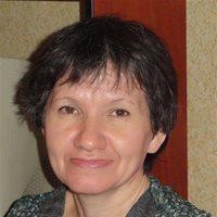 Татьяна Николаевна, Домработница, Электросталь, Советская улица, Электросталь