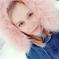 ********* Анастасия