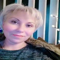 ********** Наталия Михайловна