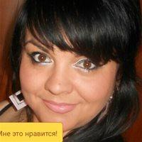 Яна Григорьевна, Домработница, Москва, Магнитогорская улица, Реутов