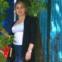 Зинаида Гасановна, Домработница, Москва,Россошанская улица, Улица Академика Янгеля