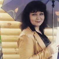 Татьяна Михаиловна, Домработница, Москва,Рязанский проспект, Выхино