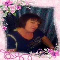 *** Мария Васильевна