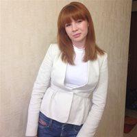 Лилия Аркадьевна, Няня, Москва, улица Ивана Сусанина, Дегунино Западное