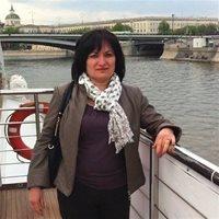 Анаит Матевосовна, Няня, Москва, 6-я Кожуховская улица, Кожуховская