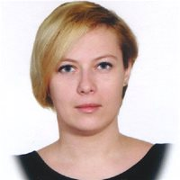 Наталья Владимировна, Няня, Звенигород, улица Некрасова, Звенигород