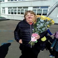 ********* Тамара Олеговна