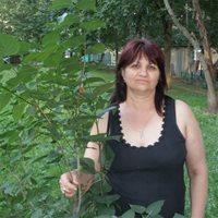 Ирина Николаевна, Няня, Москва, Химкинский бульвар, Сходненская