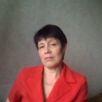 Юлия Вениаминовна, Репетитор, Москва,Кронштадтский бульвар, Водный стадион
