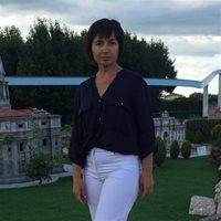 Гульнара Сергеевна, Няня, Мытищи,3-я Крестьянская улица, Лосиноостровский