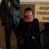 Татьяна Владимировна, Няня, Москва, проезд Кадомцева, Улица Сергея Эйзенштейна