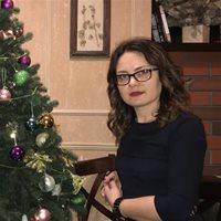 Няня, Рязань,Песоченская улица, Дашково-Песочня, Ольга Александровна