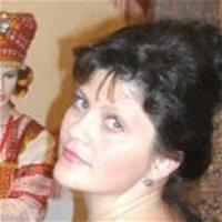Юлия Александровна, Репетитор, Москва, улица Боженко, Можайский район