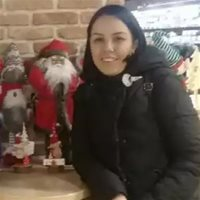 ******** Дилноза Мавлоновна