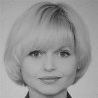 Домработница, Москва, улица Советской Армии, Достоевская, Валентина Леонидовна