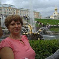 Зинаида Николаевна, Домработница, Москва, Солнцевский проспект, Солнцево
