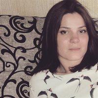 ******* Екатерина Ивановна