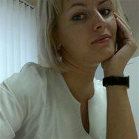 Галина Васильевна, Домработница, Москва,Лодочная улица, Водный стадион