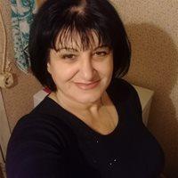 ********* Тамари Вахтанговна