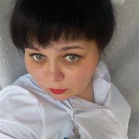 ***** Анна Геннадьевна