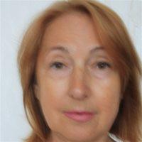 Ирина Николаевна, Няня, Химки,Молодёжная улица, Куркино