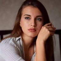 ********* Регина Юрьевна