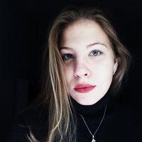 Анастасия Алексеевна, Репетитор, Химки,микрорайон Фирсановка,Речная улица, Сходня
