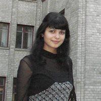 Ирина Петровна, Репетитор, Москва, Мурановская улица, Алтуфьево