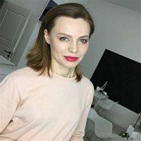 *********** Ирина Леонидовна