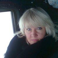 ******** Валентина Алексеевна