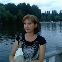 ********* Ольга Ивановна