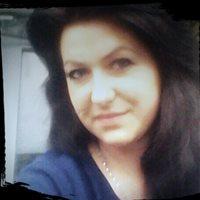 Елена Олеговна, Няня, Москва,2-я Новоостанкинская улица, Улица Академика Королева