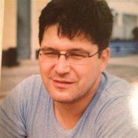 Алексей Николаевич, Репетитор, Москва,Большая Почтовая улица, Бауманская