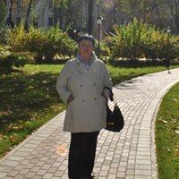 Ирина Владимировна, Няня, Москва,улица Василия Петушкова, Волоколамская
