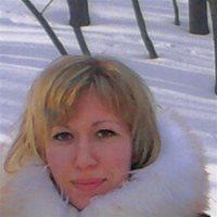 Наталья Николаевна, Сиделка, Москва,Просторная улица, Бульвар Рокоссовского