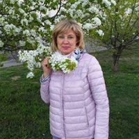 ****** Раиса Сергеевна