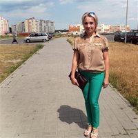 Людмила Ивановна, Домработница, Москва, Строгинский бульвар, Строгино