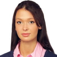 Наталия Николаевна, Репетитор, Коломна, Зелёная улица, Коломна