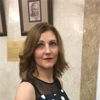 ******* Виктория Леонидовна