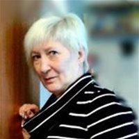 Светлана Николаевна, Репетитор, Реутов, улица Ленина, Реутов