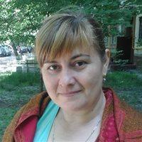 Ирина Борисовна, Няня, Москва, 3-й Балтийский переулок, Сокол