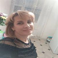 Няня, Чехов,улица Гагарина, Чехов, Елена Викторовна