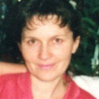 Елена Константиновна, Няня, Москва, Беловежская улица, Можайский район